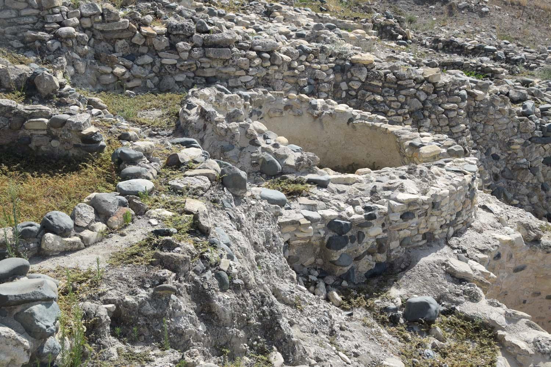 neolithikos_oikismos_1