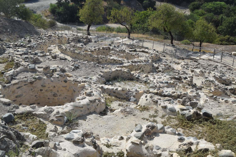 neolithikos_oikismos_2