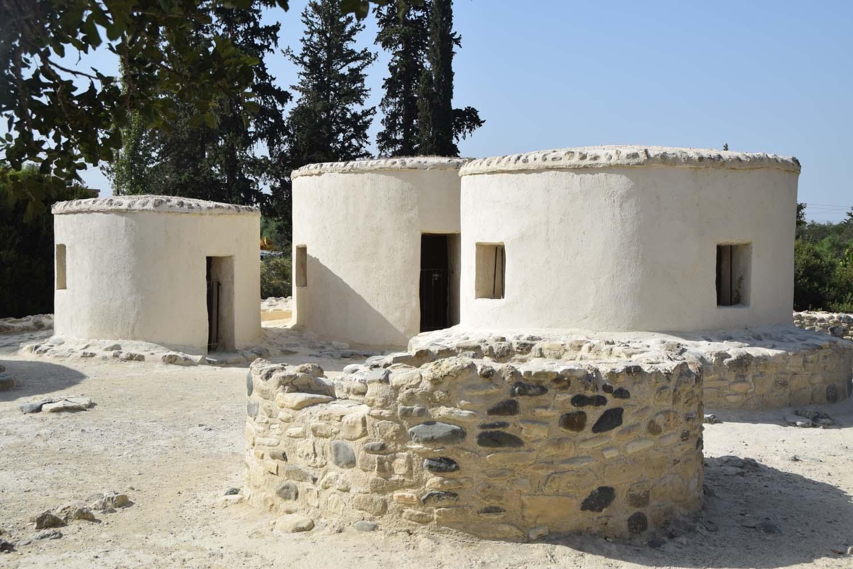 neolithikos_oikismos_5