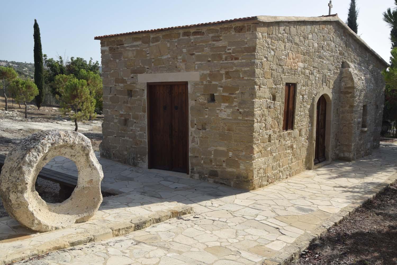 xoklisi_agios_georgios_1